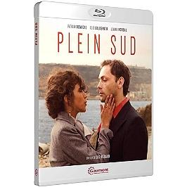 Plein Sud, Blu-ray