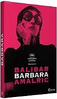 Barbara en Dvd