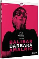 Barbara en Blu-ray