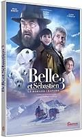 Belle et Sébastien 3 : le dernier chapitre en Dvd