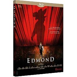 Edmond, Blu-ray