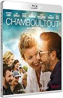 chamboultout-1