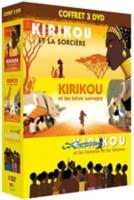 ET LA KIRIKOU LE GRATUIT SORCIRE TÉLÉCHARGER FILM