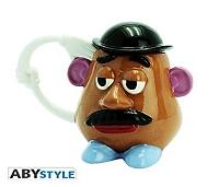 toy-story-mug-3d-m-patate