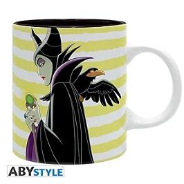DISNEY - mug - 320 ml -