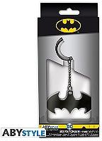 dc-comics-porte-cles-3d-batarang