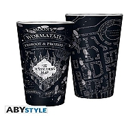 harry-potter-verre-xxl-400-ml-carte-du-maraudeur