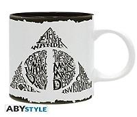 harry-potter-mug-320-ml-reliques-de-la-mort