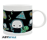 harry-potter-mug-320-ml-chibi-voldemort