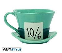 disney-mug-3d-alice-chapeau-chapelier-fou