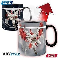 assassins-creed-mug-heat-change-460-ml-the-assassins