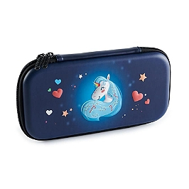 SWITCH pouch unicorn 3D design (SWITCH)