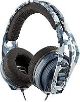 rig-400hs-licencie-sony-ps4-blue-camo-ps4