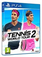 tennis-world-tour-2-ps4