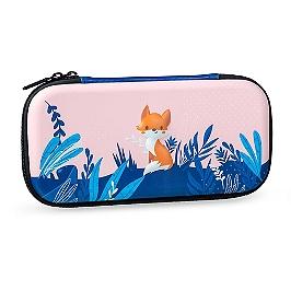 SWITCH pouch fox 3D design (SWITCH)
