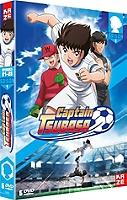 coffret-captain-tsubasa-saison-1-episodes-1-a-28