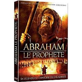 Abraham le prophète, Dvd