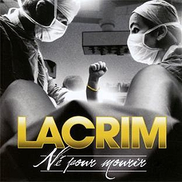 Né pour mourir, CD + Dvd