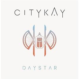 Daystar (réédition), CD Digipack