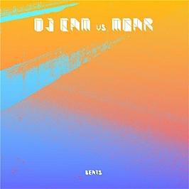 Beats, Vinyle 33T