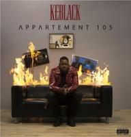 appartement 105 keblack