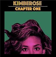 Chapter one de Kimberose en Vinyle 33T