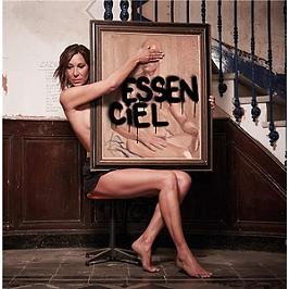 Essenciel, CD