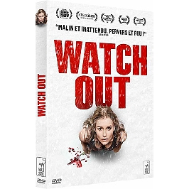Watch out, Dvd
