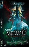 mermaid-lake-of-the-dead