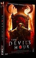 the-devils-hour
