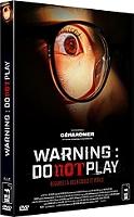 warning-do-not-play