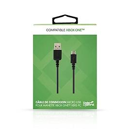 Câble micro USB Xbox One pour pc (XBOXONE)