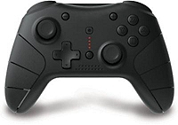 manette-bluetooth-switch-noire-switch
