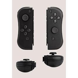 Ii-con noire switch (SWITCH)