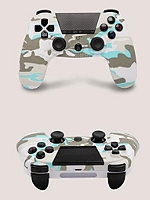 manette-bluetooth-snownite-ps4-ps4