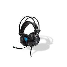 Pro-control e-sport casque filaire multiprises jack 3,5mm (PS4)