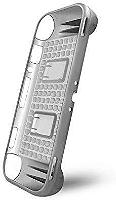 coque-de-protection-silicone-verre-trempe-pour-nintendo-switch-lite-switch