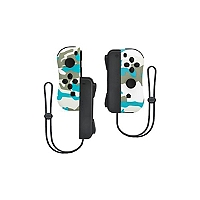 switch-manette-ii-con-snownite-ii-dragonne-switch