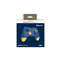 switch-manette-bluetooth-bleu-zelda-switch