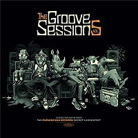 the-groove-sessions-vol-5