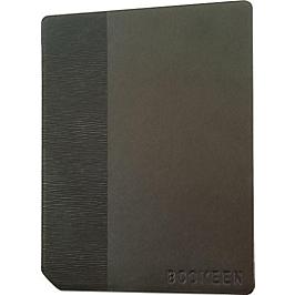 Couverture black duo pour liseuse Cybook Muse