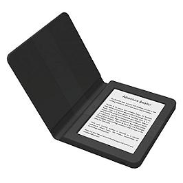 Bookeen Saga - noir