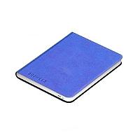 couverture-liseuse-diva-denim-bleu