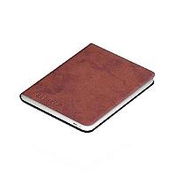 couverture-liseuse-diva-denim-marron