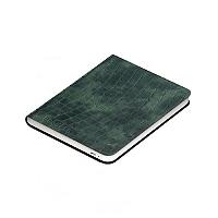 couverture-liseuse-diva-crocolife-vert