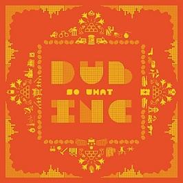 So what, CD Digipack