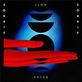 Slow futur, CD