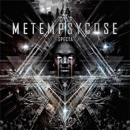 Metempsycose, CD