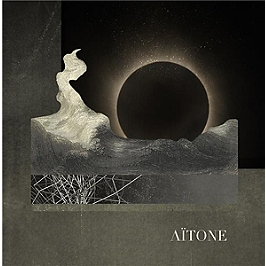 Aïtone, Vinyle 33T