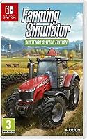 farming-simulator-switch